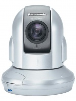 Camera IP Xoay, Zoom Panasonic BB-HCM581CE